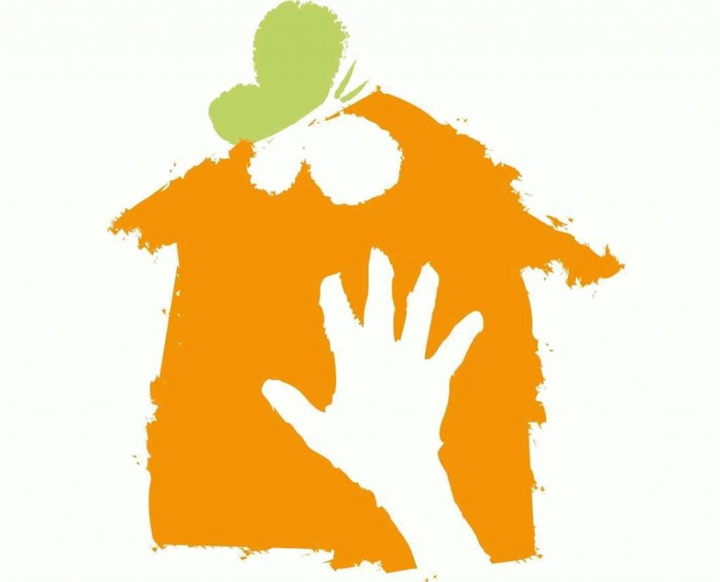 Logo des Verein